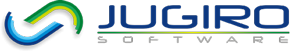 Jugiro Software Inc.